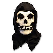 official misfits fiend mask misfits shop
