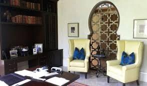 Orlando Upholstery Best Furniture Repair U0026 Upholstery In Orlando Fl