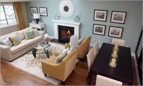 small formal living room ideas design ideas for a small formal living room gopelling net