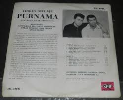 download mp3 dangdut arjuna samba group madrotter treasure hunt orkes melayu purnama