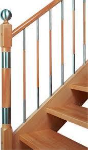 treppen bochum die eingestemmte treppe bauart und charakteristik treppen