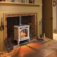 Built In Fireplace Gas by Napoleon Gas Stoves Direct Vent Stoves The Fireplace Showcase