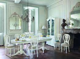 chambre style gustavien déco le style gustavien maisons du monde style chambre parent