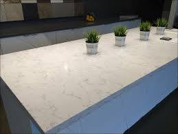 Solid Surface Vanity Tops For Bathrooms by Bathroom Custom Vanity Tops Solid Surface Countertops Lowes