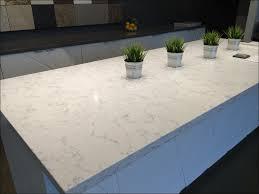 Corian Vs Quartz Bathroom Custom Vanity Tops Solid Surface Countertops Lowes