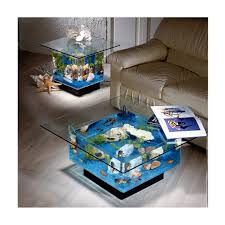 Aquarium Coffee Table 4 Things You Need To About Table Aquariums The Soothing