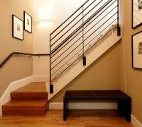 Modern Staircase Wall Design Staircase Wall Design Ideas Staircase Contemporary With Picture