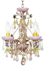 Girls Chandeliers 53 Best Chandeliers For Girls Room Images On Pinterest
