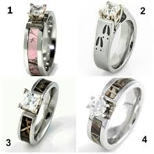 country engagement rings country wedding rings