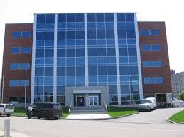 bureau de revenu canada rimouski centre service canada