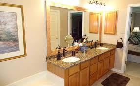 bathrooms by design design center unique kitchen bathroom and closet design
