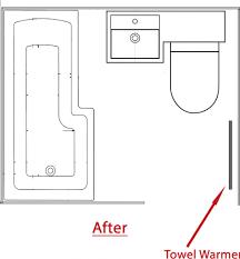 interior design l shaped bathroom layout l shaped bathroom tile