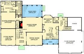 cape cod home floor plans admirable cape cod home plan 32549wp architectural designs