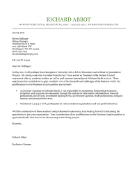 perfect student placement cover letter 63 in example cover letter