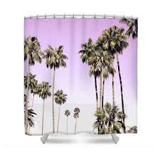 cheap palm tree shower curtain find palm tree shower curtain