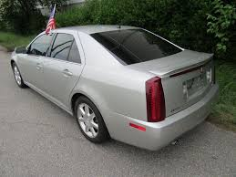 cadillac sts in virginia for sale used cars on buysellsearch