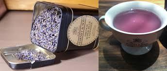 lavender tea lavender tea party l kozik s