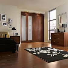 Schreiber Fitted Bedroom Furniture 40 Decorative Wall Almirah Ideas And Designs For You