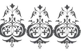 free celtic ornament vector free vector 381293 cannypic