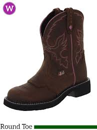 s boots justin justin boots s justin aged bark boots l9903