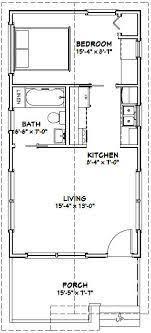 house design 15 x 30 15 x 30 cabin floor plans download 30 x 30 house floor plans