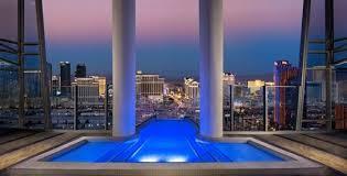 chambre romantique hotel chambre avec privatif 40 idées romantiques