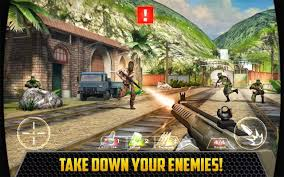 fixed kill shot mod apk free shopping free unlimited mod apk