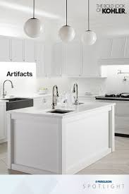 page 2 of eye catching tags kohler forte kitchen faucet