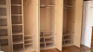 Wooden Furniture Design Almirah Wardrobes Almirah Making By Ecoste Ebrid Board 100 Water