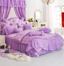 Princess Bedding Full Size Princess Bed Set Disney Princess Twist Bed Canopy Disney
