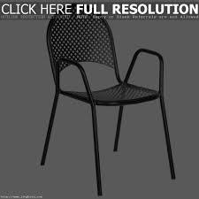 Patio Furniture Metal Mesh - patio chair repair mesh patio decoration