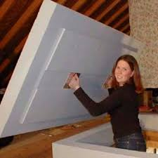 7 best attic ideas images on pinterest attic ideas stairs and