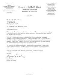 Wedding Invitation Letter For Us Visitor Visa best ideas of usa visa letter of invitation sle employee image