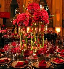 Table Centerpieces Fall Wedding Table Centerpieces Centerpieces For Wedding Tables