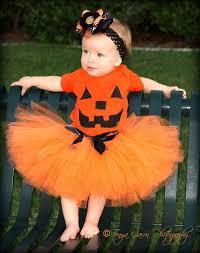 Babys Halloween Costume Ideas 90 Baby U0027s Halloween Images Baby Aspen