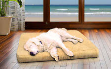Cats In Dog Beds Dog Cooling Beds Ebay