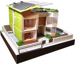sustainable house design by joan xu at coroflotcom home plans