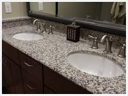 white tiger granite denver shower doors u0026 denver granite countertops