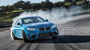 car wallpapers bmw bmw m2 cars desktop wallpapers hd and wide wallpapers