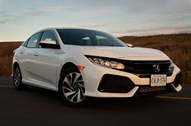 subaru hatchback white the 2017 honda civic hatchback is the ugliest car i u0027ve driven