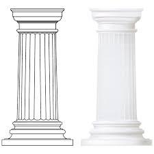 Pillars Roman Pillars Cliparts Free Download Clip Art Free Clip Art