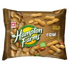 Peanuts Shower Curtain Hampton Farms Raw Peanuts 24 Oz Meijer Com