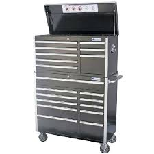 uline rolling tool cabinet uline rolling tool chest seat blacksears boxes sale craftsman box