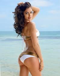irina shayk nude pictures it u0027s over irina shayk unfollows cristiano ronaldo on twitter