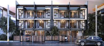 house design architect philippines fulgar architects philippines best meta modern architecture firm