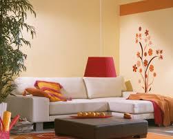 wohnzimmer gestalten tapeten wohnzimmer deko streichen einrichten tapeten gardinen und