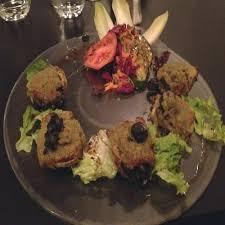 menu cuisine centrale montpellier cuisine centrale montpellier best of cuisine cuisine centrale