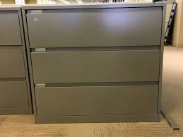 steelcase cabinets for sale used office furniture for sale by cubicles com