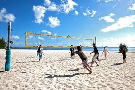 майкро бич micro beach пляжи сайпана путеводитель северные