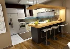 ideas for kitchen countertops kitchen renovations ideas pictures galley kitchen ideas pictures